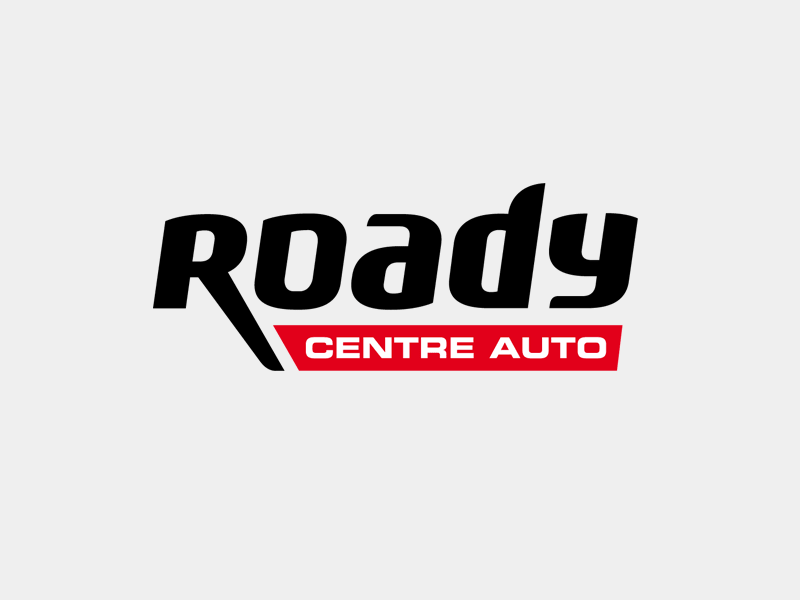 Photo Centre Auto Roady Gisors